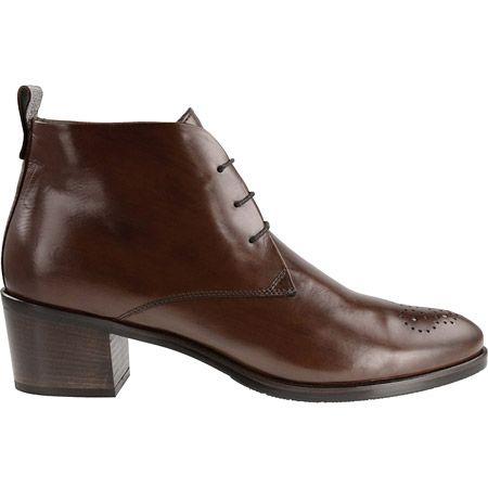 Maripé Damenschuhe Maripé Damenschuhe Boots 25364 25364