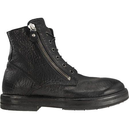 Moma 69701-RA Herrenschuhe Lüke Boots im Schuhe Lüke Herrenschuhe Online-Shop kaufen 052d89
