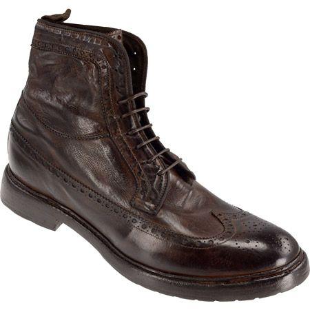 Preventi im DAVID LOFTUS Herrenschuhe Boots im Preventi Schuhe Lüke Online-Shop kaufen 39f1b3