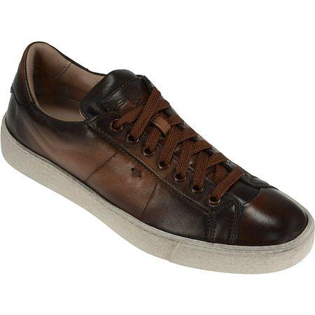 Santoni Damenschuhe Santoni Damenschuhe Sneaker 60151 60151