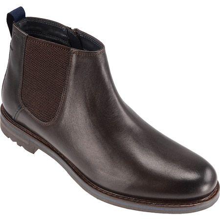 Sioux 34011 ENDRICH Herrenschuhe Stiefeletten kaufen im Schuhe Lüke Online-Shop kaufen Stiefeletten 1cf25f