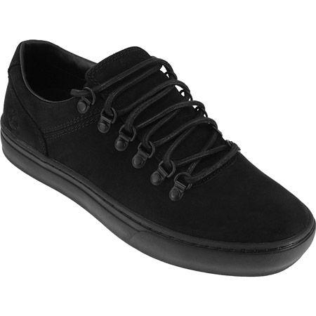 Timberland Herrenschuhe Timberland Herrenschuhe Sneaker #A1OVW #A1OVW ADVENTURE 2.0 ALPINE OX