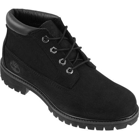 Timberland Herrenschuhe Timberland Herrenschuhe Boots #32085 #32085 ICON CHUKKA