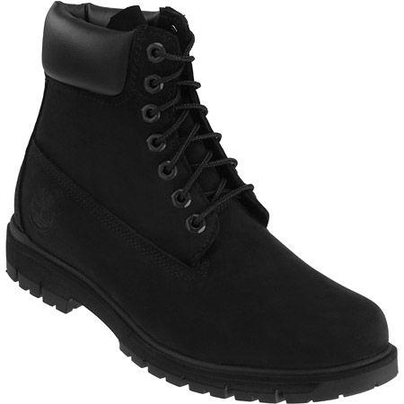Timberland Herrenschuhe Timberland Herrenschuhe Boots #A1JI2 #A1JI2 RADFORD 6-INCH BOOT