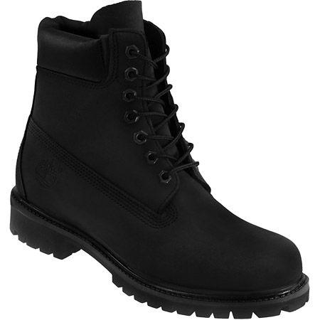 Timberland Herrenschuhe Timberland Herrenschuhe Boots #A1MA6 #A1MA6 6IN Prem