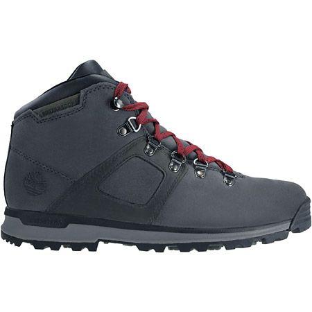 Timberland Herrenschuhe Timberland Herrenschuhe Boots #A1KA1 #A1KA1 GT SCRAMBLE LEATHER BOO