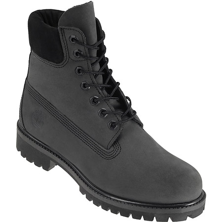 Timberland Herrenschuhe Timberland Herrenschuhe Boots #A1M2M  #A1M2M 6 INCH PREMIIUM BOOT