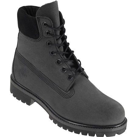 Timberland Herrenschuhe Timberland Herrenschuhe Boots AMM #A1M2M