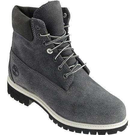 Timberland Herrenschuhe Timberland Herrenschuhe Boots #A1MTO #A1MTO