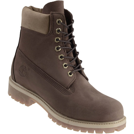 Timberland Herrenschuhe Timberland Herrenschuhe Boots #A1LY6 #A1LY6 ICON 6-INCH BOOT