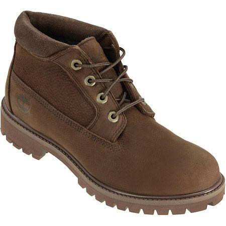 Timberland Herrenschuhe Timberland Herrenschuhe Boots #A1M5R #A1M5R CHUKKA