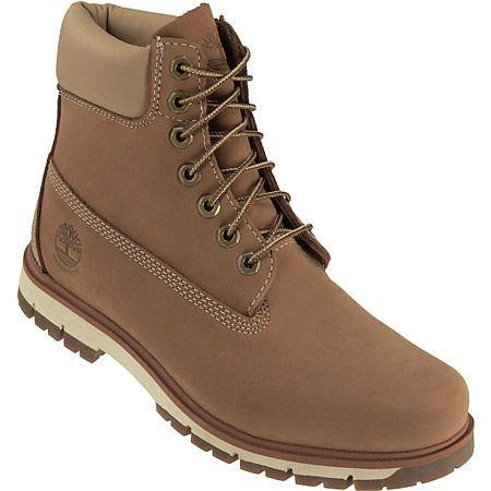 Timberland Herrenschuhe Timberland Herrenschuhe Boots APC #A1PC9