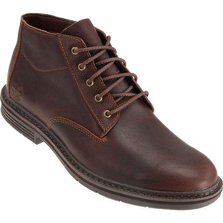 Timberland Herrenschuhe Timberland Herrenschuhe Boots #A1JP7 #A1JP7 Naples Trail