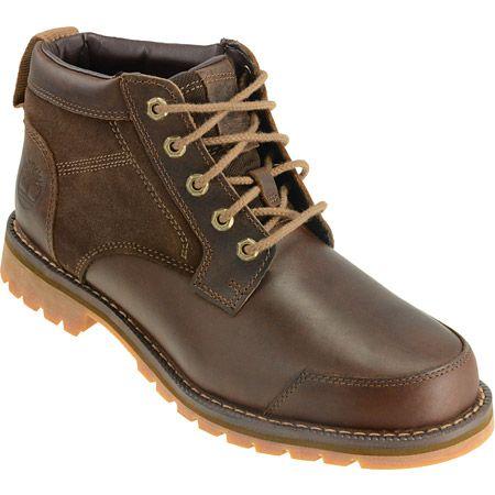 Timberland Herrenschuhe Timberland Herrenschuhe Boots #A1OJM #A1OJM Larchmont