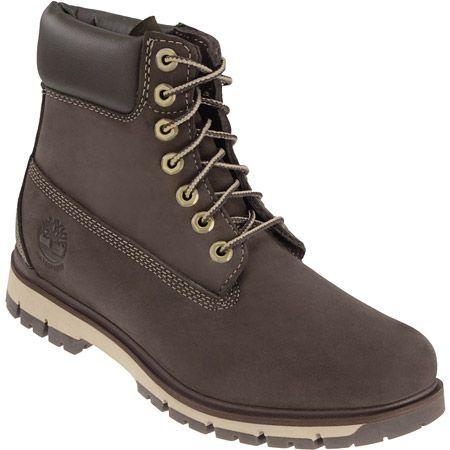 Timberland Herrenschuhe Timberland Herrenschuhe Boots #A1JHQ #A1JHQ RADFORD 6-INCH BOOT