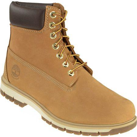 Timberland Herrenschuhe Timberland Herrenschuhe Boots #A1JHF #A1JHF RADFORD 6-INCH BOOT