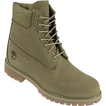 Timberland Herrenschuhe Timberland Herrenschuhe Boots APBA #A1PBA