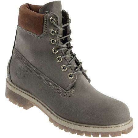Timberland Herrenschuhe Timberland Herrenschuhe Boots #A1LXJ #A1LXJ 6In Prem