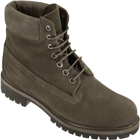 Timberland Herrenschuhe Timberland Herrenschuhe Boots #A1M47 #A1M47 ICON 6 INCH BOOT