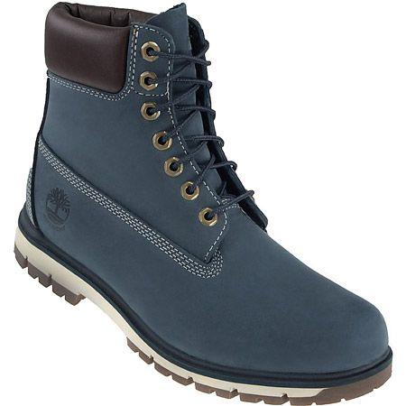 Timberland Herrenschuhe Timberland Herrenschuhe Boots APCG #A1PCG
