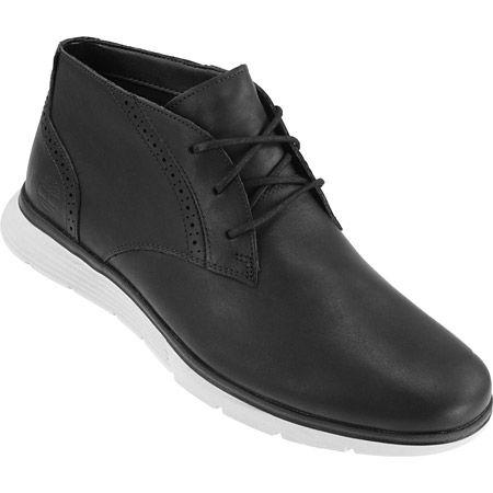Timberland #A1L7H FRANKLIN PARK BROGUE CHUKKA Herrenschuhe Sneaker im Schuhe Lüke Online Shop kaufen