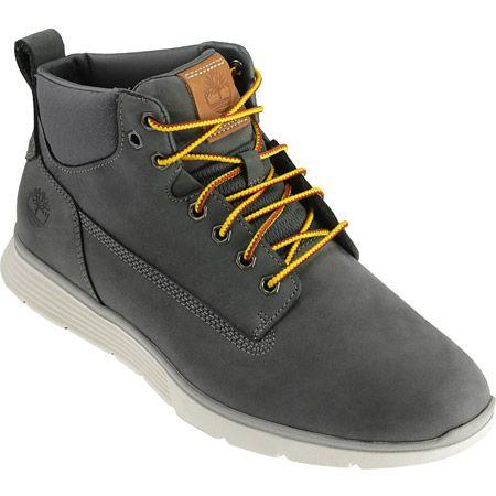 Timberland Herrenschuhe Timberland Herrenschuhe Sneaker #A1HQH #A1HQH KILLINGTON CHUKKA SNEAK