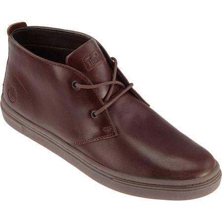 Timberland Herrenschuhe Timberland Herrenschuhe Sneaker #A1HC1 #A1HC1 3.0 CUPSOLE CHUKKA