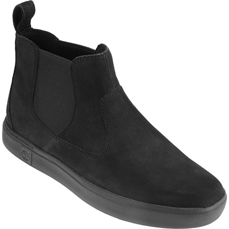 Timberland Herrenschuhe Timberland Herrenschuhe Stiefeletten #A1IXH #A1IXH AMHERST CHELSEA