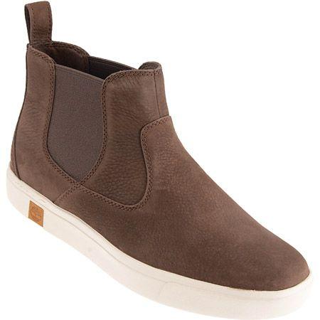 Timberland #A1IXP AMHERST CHELSEA Herrenschuhe Sneaker im Schuhe Lüke Online Shop kaufen