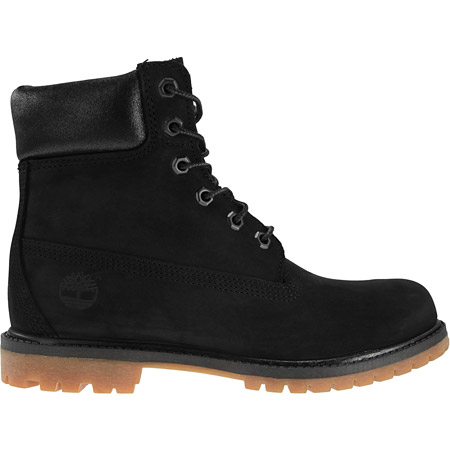 Timberland Damenschuhe Timberland Damenschuhe Boots #A1K38 #A1K38 6-INCH ICON BOOT