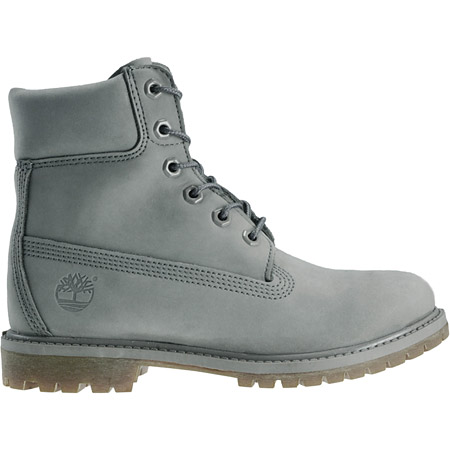 Timberland Damenschuhe Timberland Damenschuhe Boots #A1KLW #A1KLW 6-INCH ICON BOOT