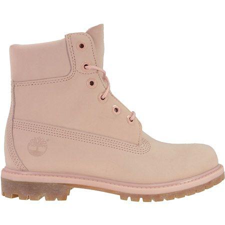 Timberland Damenschuhe Timberland Damenschuhe Boots #A1K3Z #A1K3Z 6-INCH ICON BOOT