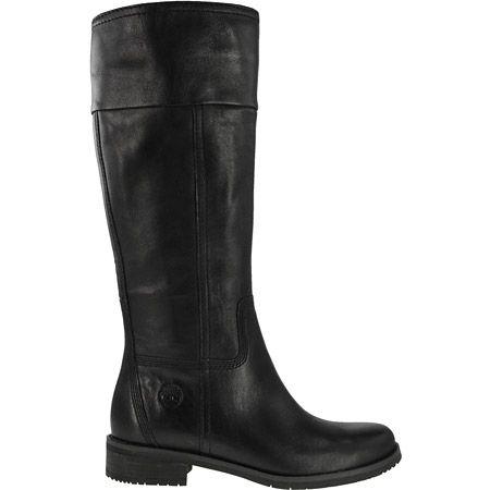 Timberland Damenschuhe Timberland Damenschuhe Stiefel #A1IZI #A1IZI Venice Park Tall