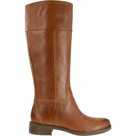 Timberland Damenschuhe Timberland Damenschuhe Stiefel #A1IZ7 #A1IZ7 Venice Park Tall
