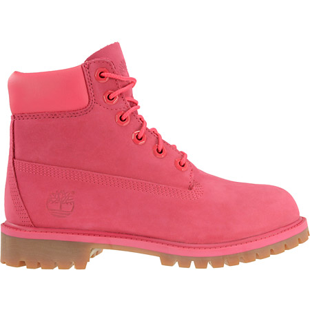 Timberland Kinderschuhe Timberland Kinderschuhe Boots #A1ODE #A1ODE 6 IN Premium