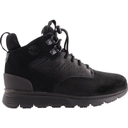 Timberland Kinderschuhe Timberland Kinderschuhe Sneaker AIRT AJCX #A1IRT A1JCX KILLIGNTON HIKER