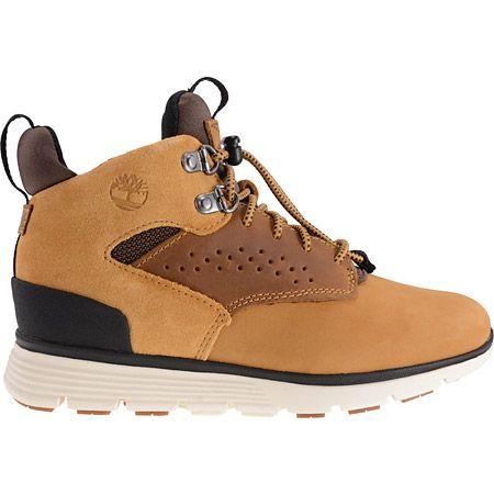 Timberland Kinderschuhe Timberland Kinderschuhe Sneaker #A1IS2 A1JD7 #A1IS2 A1JD7 KILLINGTON HIKER