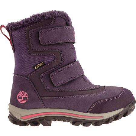 Timberland Kinderschuhe Timberland Kinderschuhe Stiefel #A1LF9 A1HWO #A1LF9 A1HWO Chilberg 2-Strap