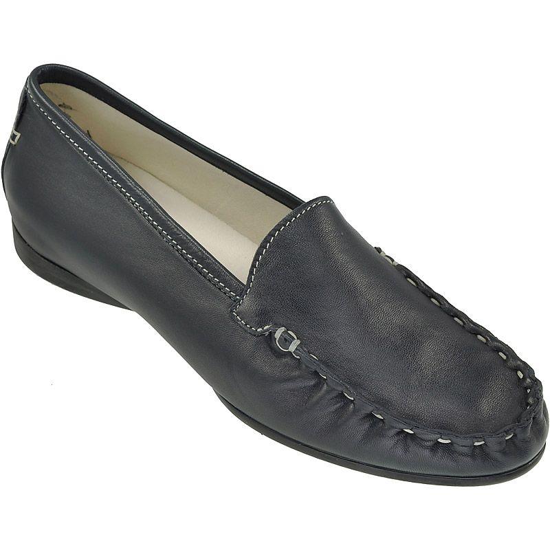 attilio giusti leombruni d200002 ng damenschuhe slipper. Black Bedroom Furniture Sets. Home Design Ideas