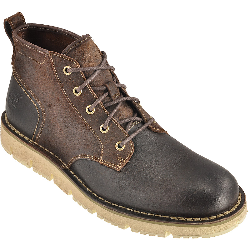 timberland a16eq westmore chukka herrenschuhe boots im. Black Bedroom Furniture Sets. Home Design Ideas