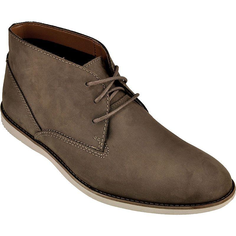 clarks franson top 26125192 7 herrenschuhe boots im schuhe. Black Bedroom Furniture Sets. Home Design Ideas