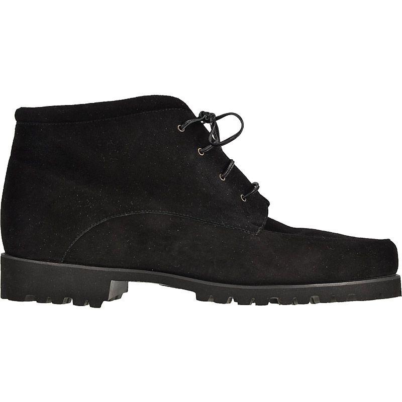 gritti d611 damenschuhe boots im schuhe l ke online shop. Black Bedroom Furniture Sets. Home Design Ideas