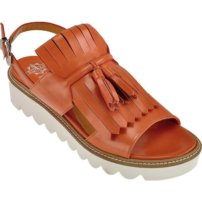 trumans 8535 damenschuhe sandaletten im schuhe l ke online. Black Bedroom Furniture Sets. Home Design Ideas