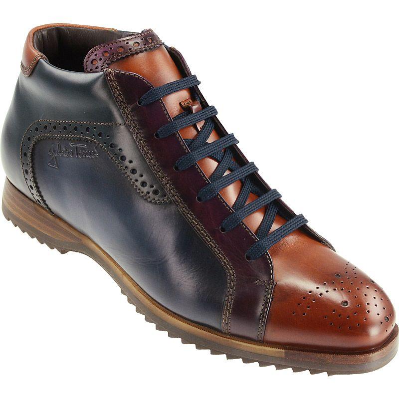 Maripe Shoes Online Shop