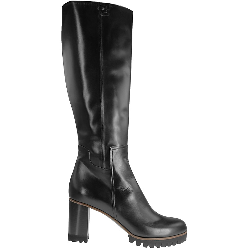 Trumans 8076 Damenschuhe Stiefel Im Schuhe L 252 Ke Online