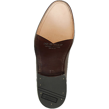 Brommel`s 7358  times Lüke Herrenschuhe Schnürschuhe im Schuhe Lüke times Online-Shop kaufen 3887df
