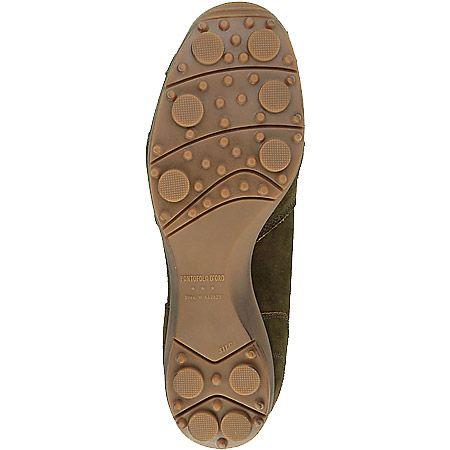Pantofola d´Oro DR66C Lüke 53 Herrenschuhe Schnürschuhe im Schuhe Lüke DR66C Online-Shop kaufen 401f13
