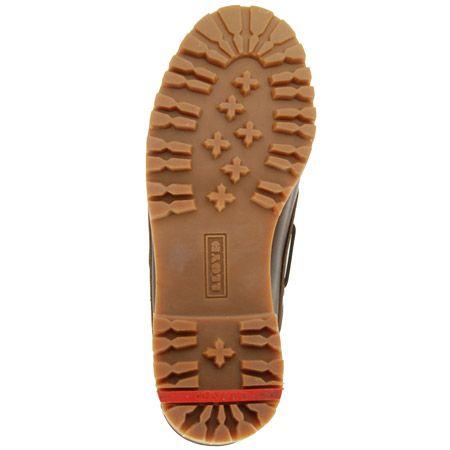LLOYD 28/9900/7 CANADA Herrenschuhe Schnürschuhe kaufen im Schuhe Lüke Online-Shop kaufen Schnürschuhe 2dad10