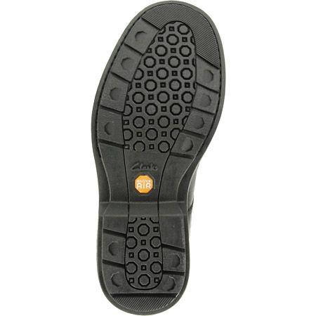 Clarks ROCKIE Schnürschuhe LO GTX 20318607 Herrenschuhe Schnürschuhe ROCKIE im Schuhe Lüke Online-Shop kaufen b5dd53