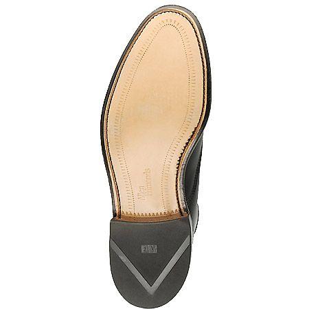 Allen Herrenschuhe Edmonds Park Avenue #5615 Herrenschuhe Allen Schnürschuhe im Schuhe Lüke Online-Shop kaufen 54e583